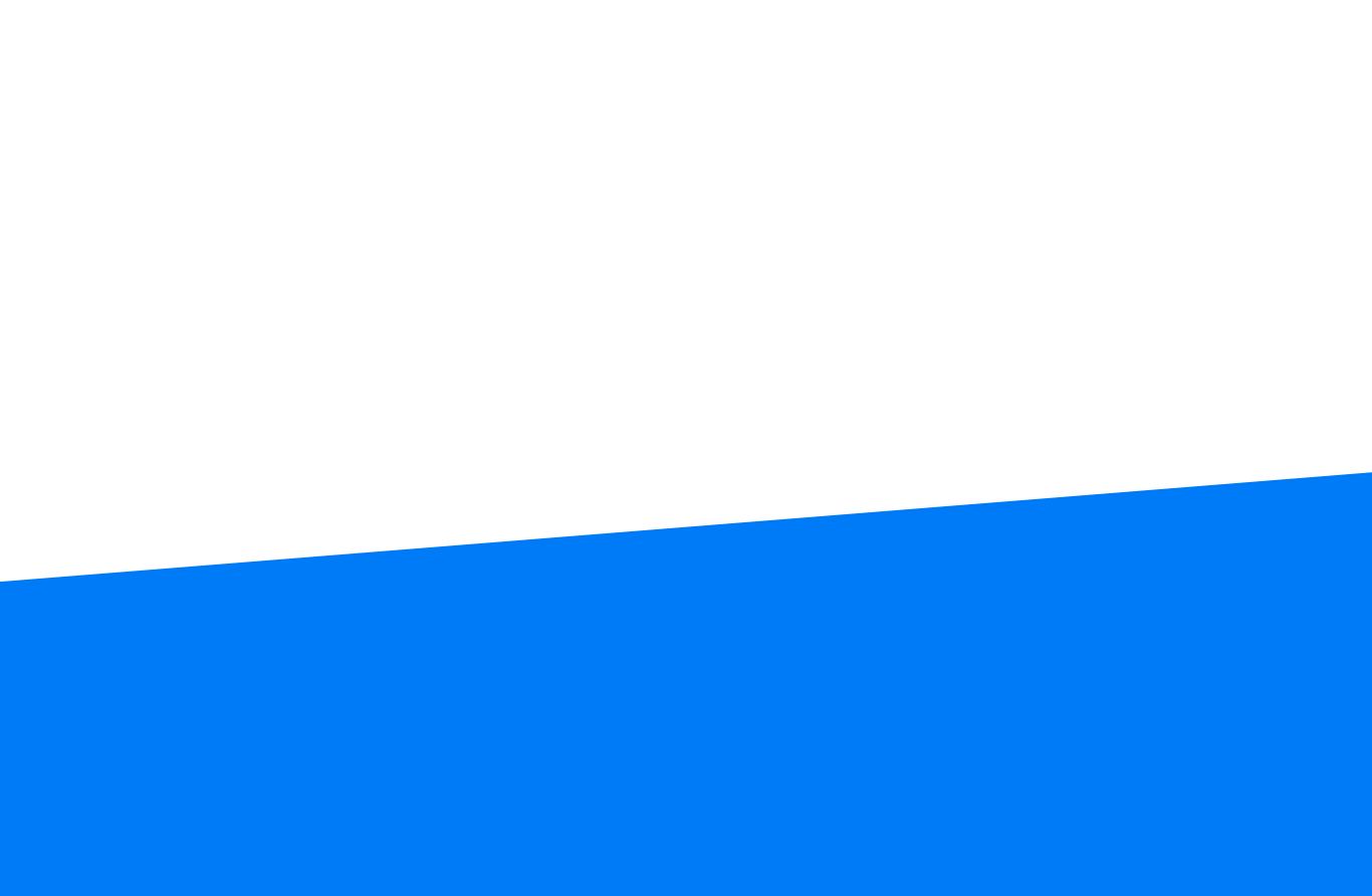 faixa_azul decorativo