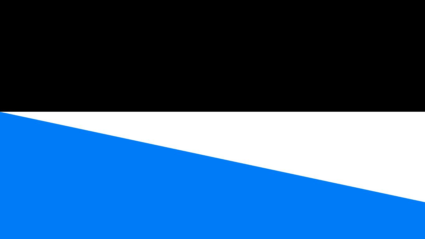triangulo_inicial decorativo